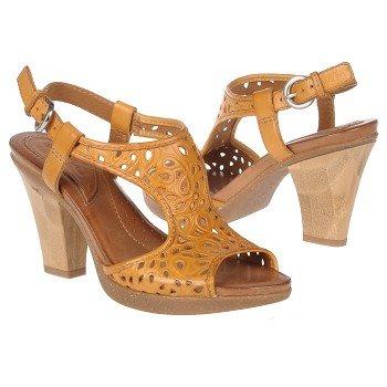 Shoes_iaec0205591