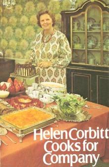 Helen_corbitt_cooks_for_company
