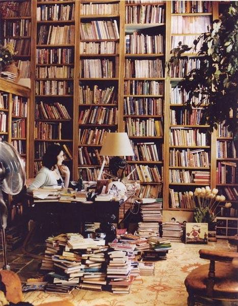 Nigella-lawson-library-1