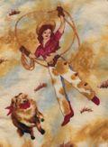 Cowgirl jams_0002