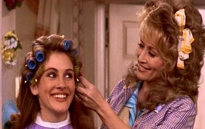 Dolly-steelmagnolias2